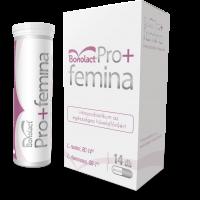 Bonolact Pro+Femina étrendkiegészítő kapszula (Pingvin Product)
