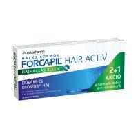 Forcapil Hair Activ tabletta