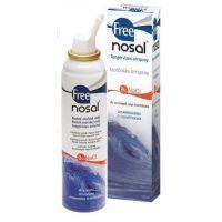 Free Nosal tengervízes orrspray