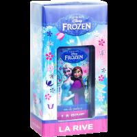 Frozen EDP (Pingvin Product)