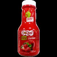 Garden Alma-Eper 100% gyümölcslé (Pingvin Product)