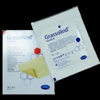 Grassolind kenőcstüll 10 x10cm (Pingvin Product)