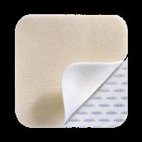 Mepilex 12,5x12,5 cm (Pingvin Product)