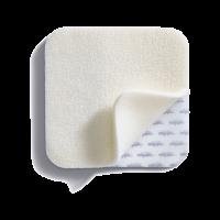 Mepilex 17,5x17,5 cm (Pingvin Product)