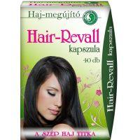 Hair revall kapszula DR.CHEN (Pingvin Product)