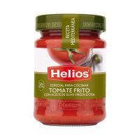 Helios Paradicsom szósz e.szűz olivaol.gluténment. (300g)