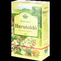 Herbária hurutoldó teakeverék