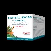 Herbal Swiss Medical balzsam (Pingvin Product)