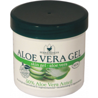 Herbamedicus Aloe Vera Gél (Pingvin Product)
