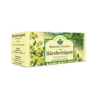 Herbária Hársfavirágzat filteres tea