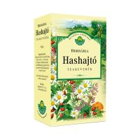 Herbária Hashajtó teakeverék