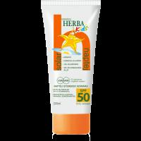 Herba Kids naptej SPF50 (Pingvin Product)