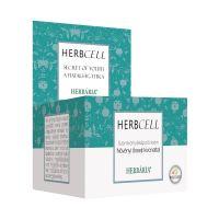 Herbária Herbcell szemkörnyékápoló