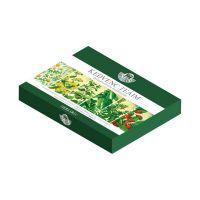 Herbária Kedvenc Teáim gyógynövényes teaválogatás