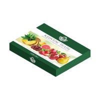 Herbária Kedvenc Teáim gyümülcs ízű teaválogatás