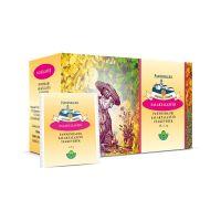 Pannonhalmi salaktalanító tea borítékolt