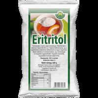 Eritritol édesítőszer HERBÁRIA