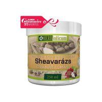 Herbioticum Sheavarázs krém