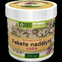 Herbioticum Feketenadálytő krém