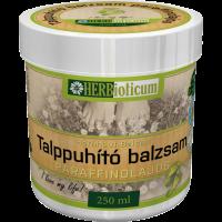 Herbioticum talppuhító balzsam Parafinnal