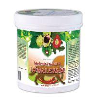 Herb Pharma lóbalzsam melegítő