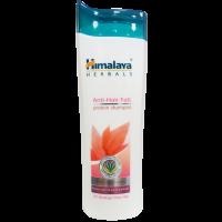 Himalaya Herbals sampon hajhullás ellen (Pingvin Product)