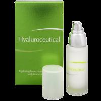 Hyaluroceutical krémemulzió