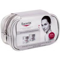 Eucerin Hyaluron-Filler szárazb.napp.kr.+éjsz.kr. (Pingvin Product)