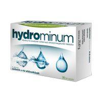 Hydrominum tabletta (30db)