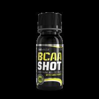 BioTechUsa BCAA Shot