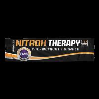 BioTechUsa Nitrox Therapy áfonya