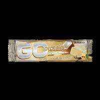 BioTechUsa GO Protein vanília-kókusz