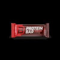 BioTechUsa Protein Bar eper