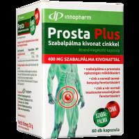 VitaPlus ProstaPlus kapszula