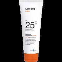 Daylong 25 Ultra napozó tej liposzómás erős védel.