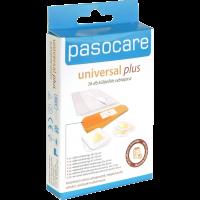 Pasocare Universal Plus sebtapasz