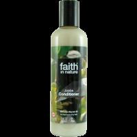 Faith in Nature Jojoba hajkondicionáló (Pingvin Product)