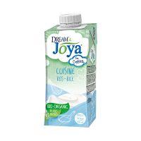Joya bio rizs főzőkrém