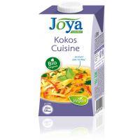 Joya bio kókusz főzőkrém (Pingvin Product)