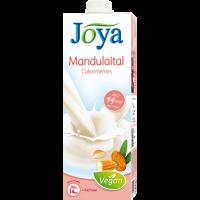 Joya Mandulaital+kálcium cukormentes - 1000ml