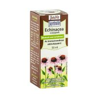 JutaVit Echinacea cseppek