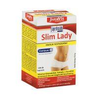 JutaVit Slim Lady kapszula