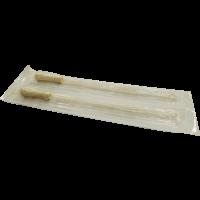 Medicoplast műanyag lecsapoló katéter női 12CH (Pingvin Product)