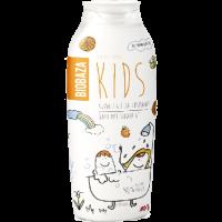 Biobaza Kids sampon Mandarin és Narancs (250ml)