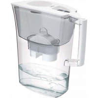 Laica Prime Line Elegance vízszűrő kancsó - 1x