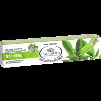 LAngelica fogkrém Teafaolaj