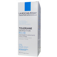 Tolériane Sensitive Riche LRP (Pingvin Product)