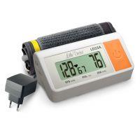 Vérnyomásmérő aut.LITTLE DOCTOR LD23A felkaros (Pingvin Product)