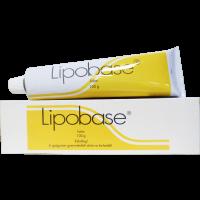 Lipobase krém (Pingvin Product)