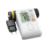 Little Doctor automata felkaros vérnyomásmérő készülék (LD3A)